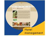 hotel_management_cambodia