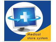 medical_store_cambodia
