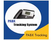 pabx_tracking_cambodia