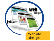 website_design_cambodia